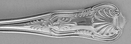 Rogers, International Vintage Silverplate Sterling Flatware ...